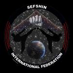 Sefshin Mehdi zand exordium