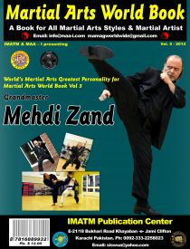 Mehdi-zand-Exordium-Sefshin -Philosophy-International-Federation-mehdizand